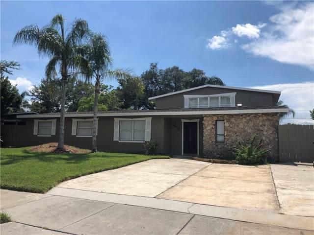 1616 Larkin Avenue, Orlando, FL 32812 (MLS #O5799490) :: Team Bohannon Keller Williams, Tampa Properties