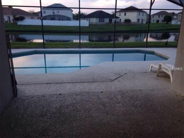 2739 Callaway Lane, Kissimmee, FL 34744 (MLS #O5799515) :: Bridge Realty Group