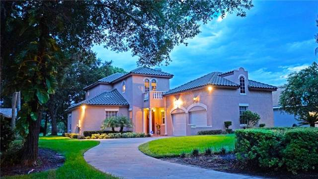 4112 Willow Bay Drive, Winter Garden, FL 34787 (MLS #O5799546) :: Griffin Group