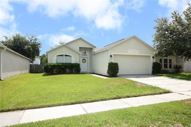 4775 Fiske Circle, Orlando, FL 32826 (MLS #O5799559) :: Lock & Key Realty