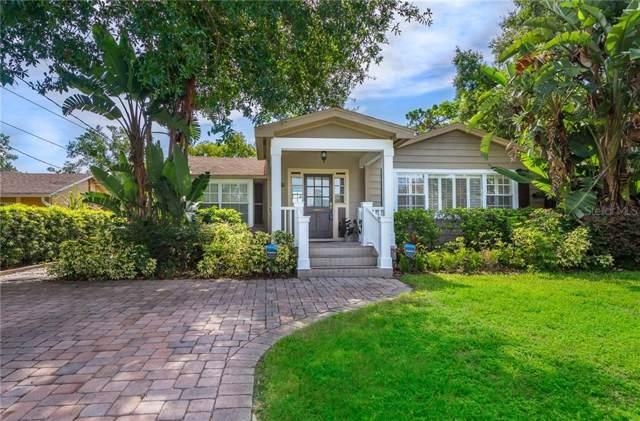 1517 Iowa Place, Orlando, FL 32803 (MLS #O5799569) :: NewHomePrograms.com LLC
