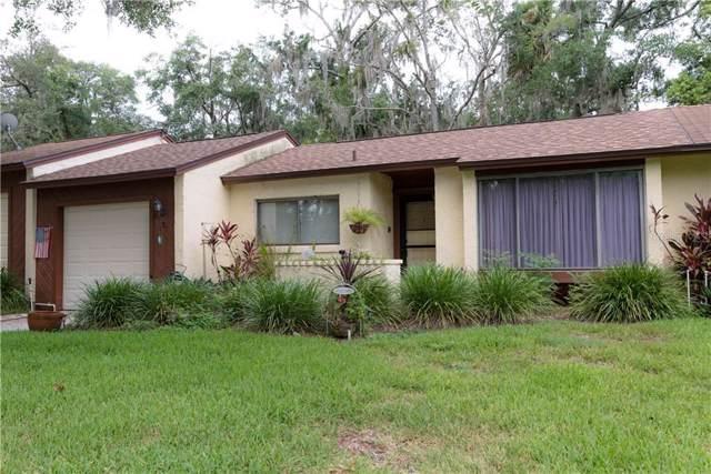 112 Valmora Drive, Casselberry, FL 32707 (MLS #O5799570) :: Bridge Realty Group