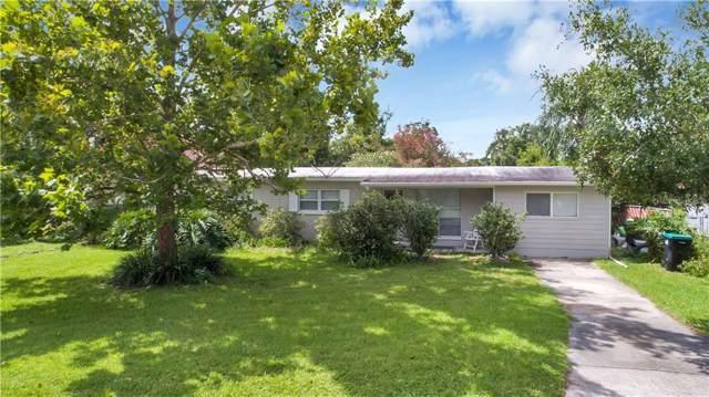 4304 Kildaire Avenue, Orlando, FL 32812 (MLS #O5799578) :: Cartwright Realty