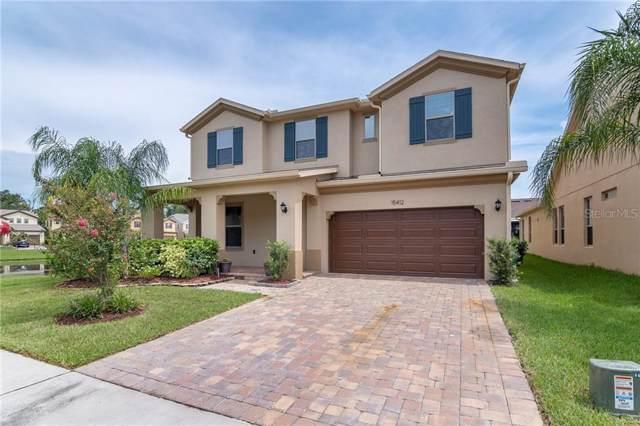 15412 Hidden Gem Way, Orlando, FL 32828 (MLS #O5799585) :: The Edge Group at Keller Williams