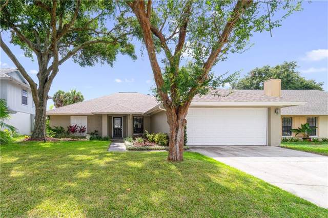 720 Kissimmee Place, Winter Springs, FL 32708 (MLS #O5799596) :: Cartwright Realty