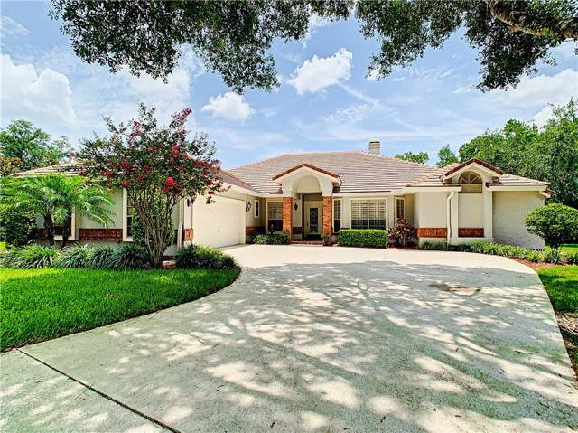 303 S Dover Court, Lake Mary, FL 32746 (MLS #O5799602) :: Alpha Equity Team