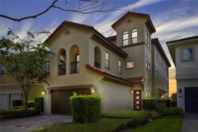 969 Desert Mountain Court, Reunion, FL 34747 (MLS #O5799609) :: RE/MAX Realtec Group
