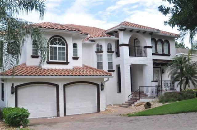 3579 Terra Oaks Terrace, Longwood, FL 32779 (MLS #O5799649) :: Gate Arty & the Group - Keller Williams Realty