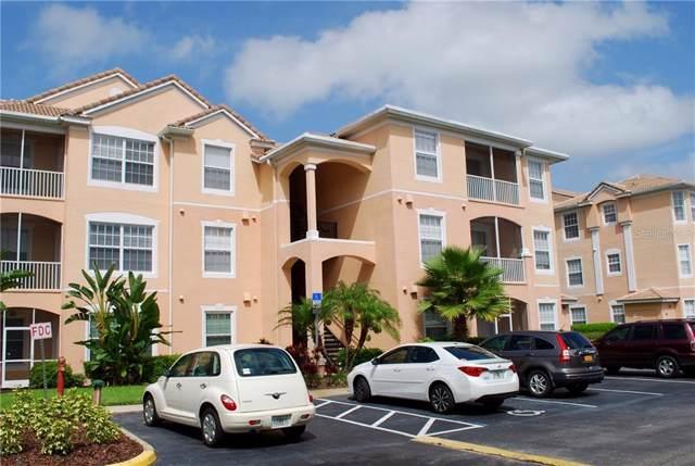 13524 Turtle Marsh Loop #637, Orlando, FL 32837 (MLS #O5799667) :: Bustamante Real Estate