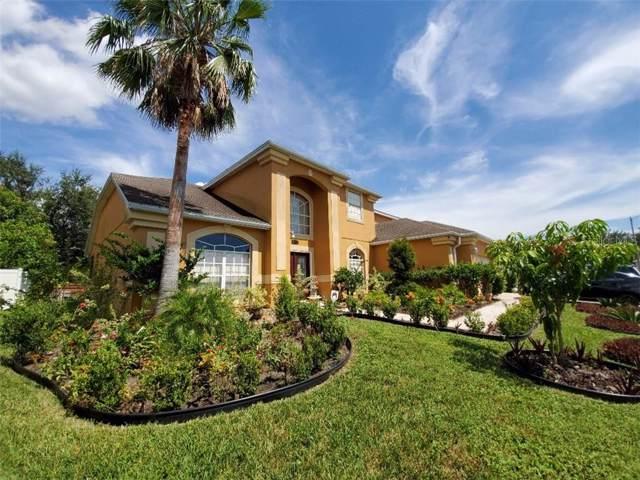 12719 Spurrier Lane, Orlando, FL 32824 (MLS #O5799671) :: Team Bohannon Keller Williams, Tampa Properties