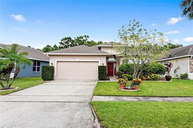 2470 Cypress Trace Circle, Orlando, FL 32825 (MLS #O5799681) :: Cartwright Realty