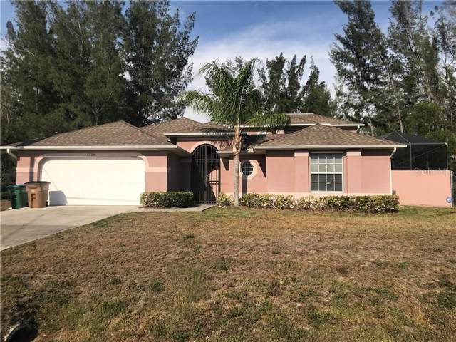 2723 SW 17TH Place, Cape Coral, FL 33914 (MLS #O5799692) :: Team 54