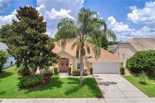 3776 Gatlin Place Circle, Orlando, FL 32812 (MLS #O5799698) :: CENTURY 21 OneBlue