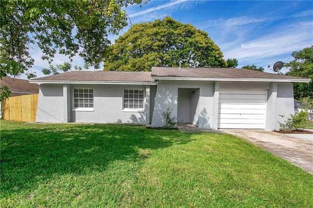 200 S Moss Road, Winter Springs, FL 32708 (MLS #O5799737) :: Premium Properties Real Estate Services