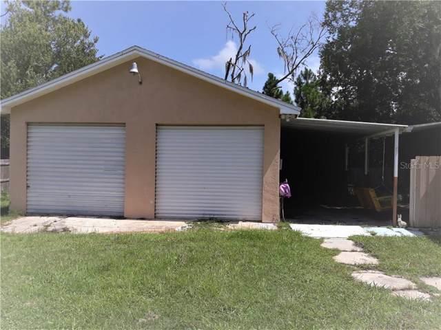 18071 1ST Avenue, Orlando, FL 32820 (MLS #O5799738) :: Lock & Key Realty