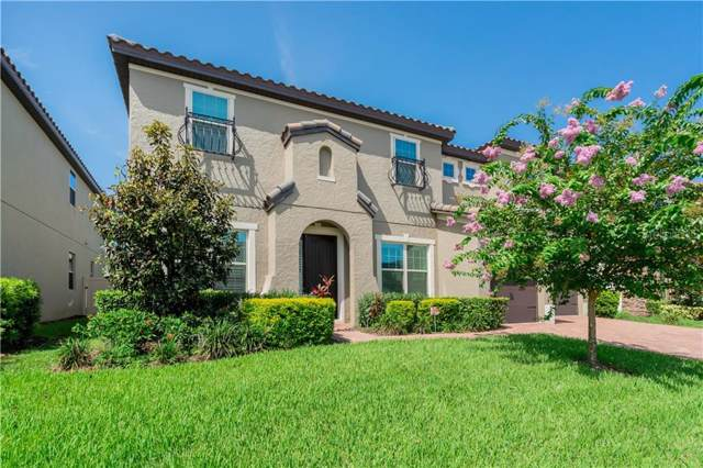16640 Broadwater Avenue, Winter Garden, FL 34787 (MLS #O5799745) :: Premium Properties Real Estate Services