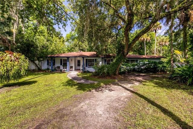 971 Florida Avenue, Oviedo, FL 32765 (MLS #O5799791) :: Premium Properties Real Estate Services
