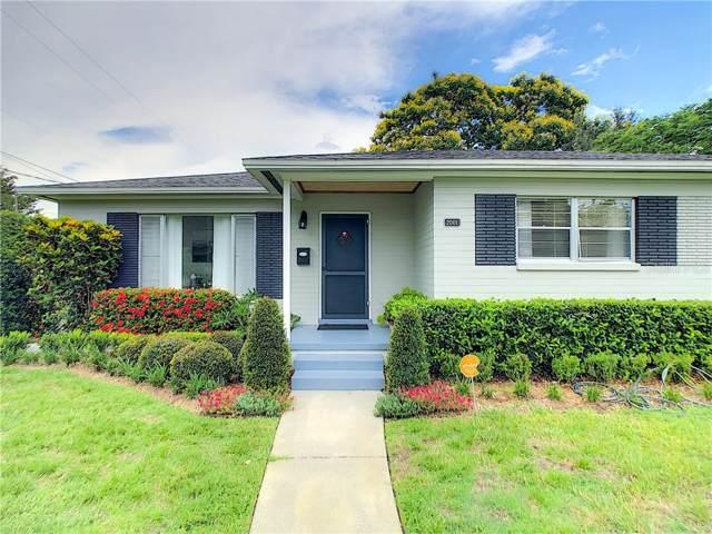 2001 Gale Street, Orlando, FL 32803 (MLS #O5799801) :: NewHomePrograms.com LLC