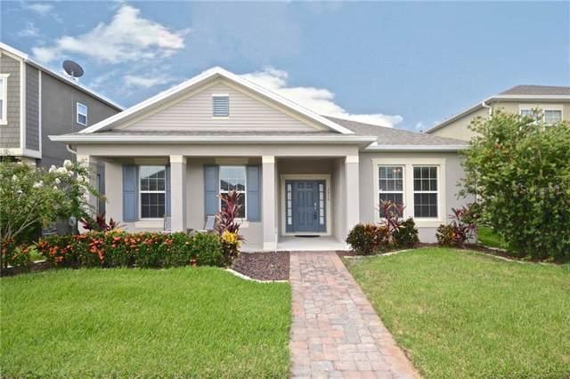 1510 Softshell Street, Saint Cloud, FL 34771 (MLS #O5799805) :: Bridge Realty Group