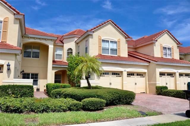6735 Sorrento Street #2, Orlando, FL 32819 (MLS #O5799814) :: Team Bohannon Keller Williams, Tampa Properties