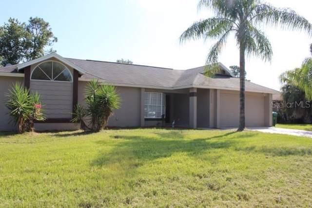 2220 Newmark Drive, Deltona, FL 32738 (MLS #O5799816) :: Premium Properties Real Estate Services