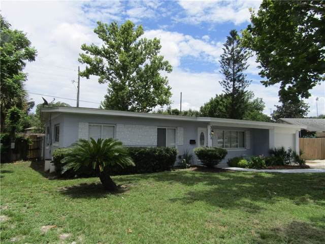 3303 Danny Boy Circle, Orlando, FL 32808 (MLS #O5799823) :: Premium Properties Real Estate Services