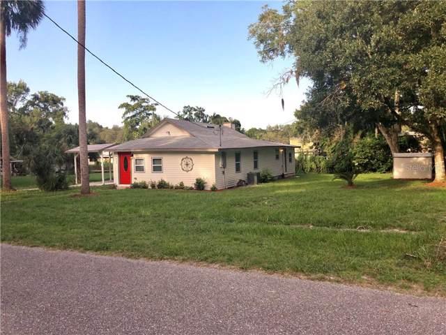 7625 Riverside Place, Orlando, FL 32810 (MLS #O5799826) :: Bridge Realty Group