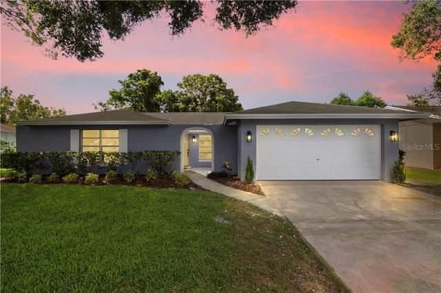 1450 Avalon Boulevard, Casselberry, FL 32707 (MLS #O5799849) :: Bridge Realty Group