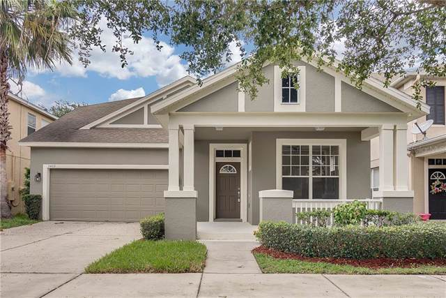 5468 Gemgold Court, Windermere, FL 34786 (MLS #O5799852) :: Lovitch Realty Group, LLC