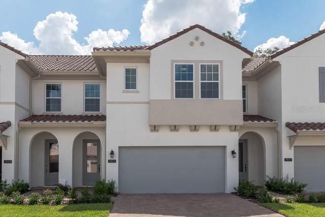 2923 Rapollo Lane, Apopka, FL 32712 (MLS #O5799896) :: Bridge Realty Group