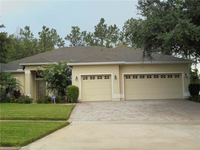 3233 Rolling Hills Lane, Apopka, FL 32712 (MLS #O5799907) :: Jeff Borham & Associates at Keller Williams Realty