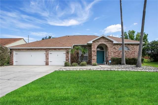14724 Burntwood Circle, Orlando, FL 32826 (MLS #O5799913) :: Lock & Key Realty