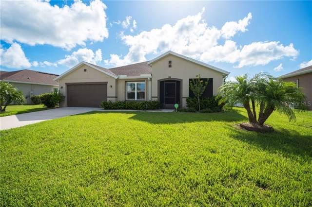 117 Salazar Lane, Sebastian, FL 32958 (MLS #O5799914) :: Team Bohannon Keller Williams, Tampa Properties