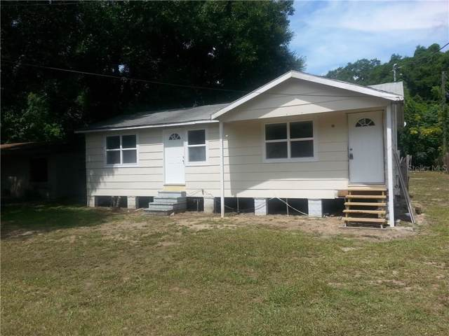 514 N Nowell Street, Orlando, FL 32835 (MLS #O5799922) :: Griffin Group