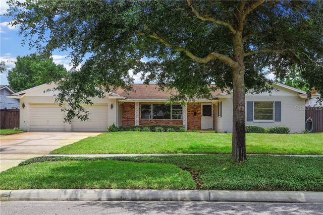 673 Brechin Drive, Winter Park, FL 32792 (MLS #O5799925) :: Mark and Joni Coulter | Better Homes and Gardens
