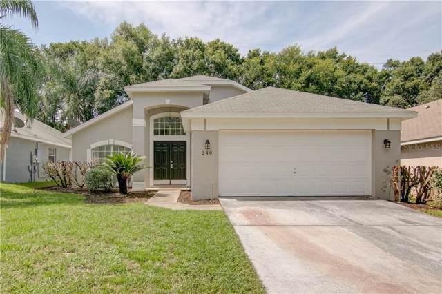 240 Easton Circle, Oviedo, FL 32765 (MLS #O5799939) :: Premium Properties Real Estate Services