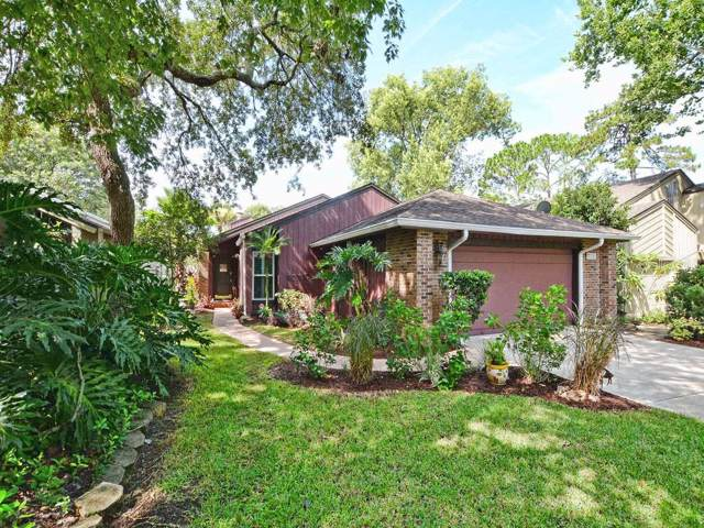 205 Pheasant Run Court, Longwood, FL 32779 (MLS #O5799945) :: Gate Arty & the Group - Keller Williams Realty