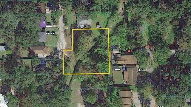 2451 S Grandview Avenue, Sanford, FL 32771 (MLS #O5799953) :: Lock & Key Realty