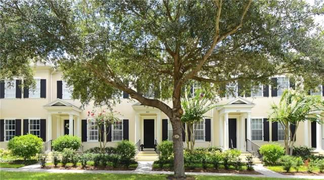 4717 Fox Street, Orlando, FL 32814 (MLS #O5799955) :: Your Florida House Team