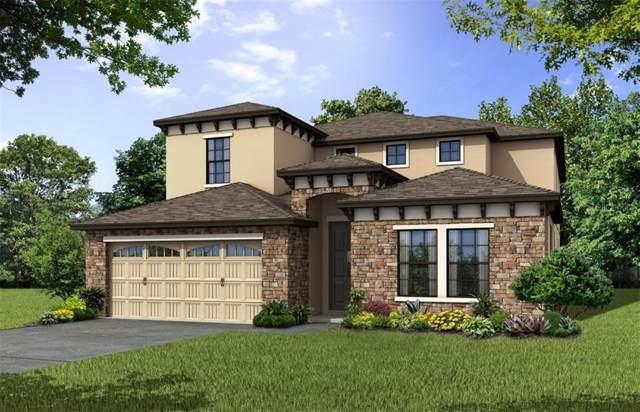 5413 Carrara Court, Saint Cloud, FL 34771 (MLS #O5799961) :: Cartwright Realty