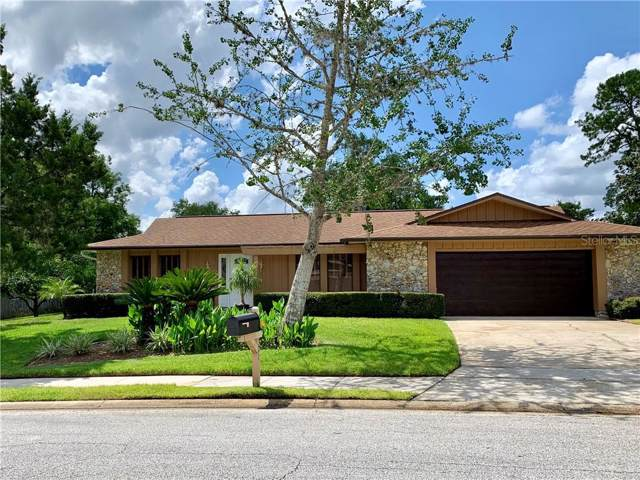 371 Red Mulberry Court, Longwood, FL 32779 (MLS #O5799975) :: Gate Arty & the Group - Keller Williams Realty