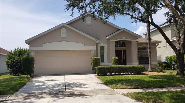 4924 Corto Drive, Orlando, FL 32837 (MLS #O5799986) :: Bustamante Real Estate