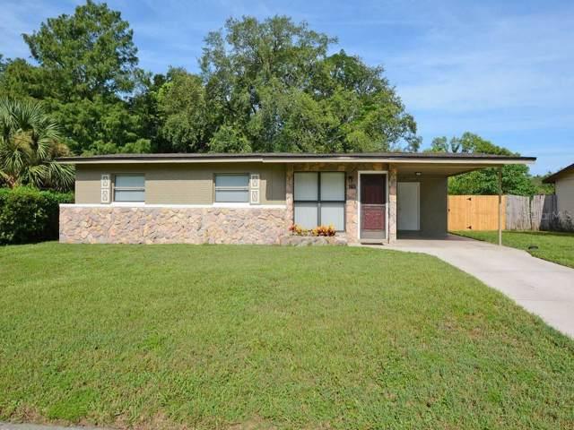 178 Willow Avenue, Altamonte Springs, FL 32714 (MLS #O5799996) :: Premium Properties Real Estate Services