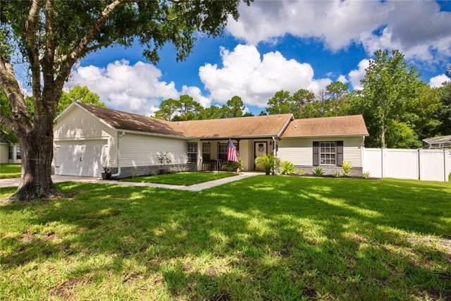 1080 W Riviera Boulevard, Oviedo, FL 32765 (MLS #O5800012) :: Premium Properties Real Estate Services