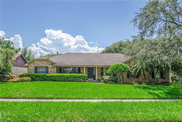 5423 Split Pine Court, Orlando, FL 32819 (MLS #O5800053) :: Bridge Realty Group