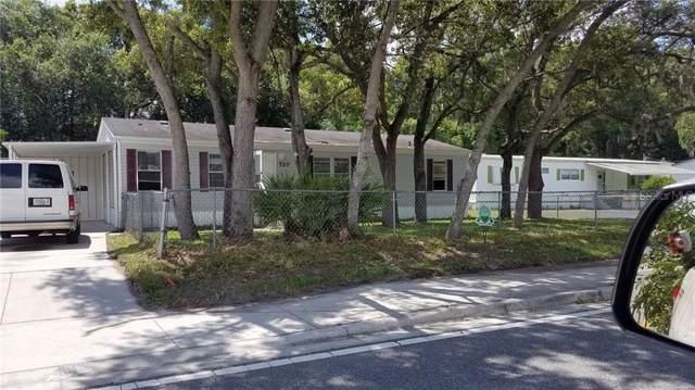 720 N Winter Park Drive, Casselberry, FL 32707 (MLS #O5800058) :: Bridge Realty Group