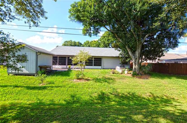 Address Not Published, Sebastian, FL 32958 (MLS #O5800059) :: The Duncan Duo Team