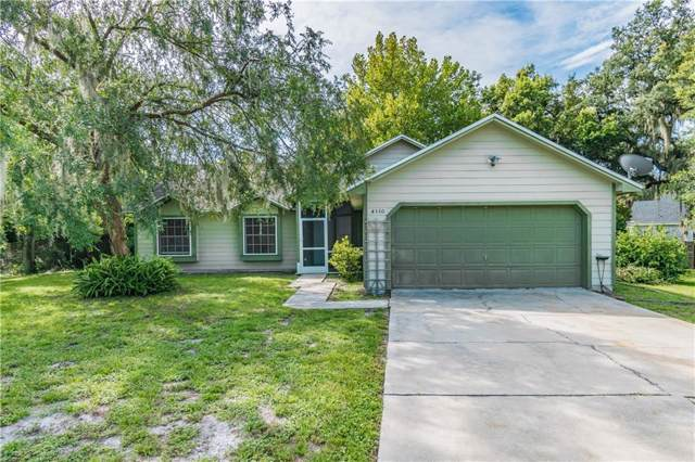 4330 Meeting Place, Sanford, FL 32773 (MLS #O5800068) :: Premium Properties Real Estate Services