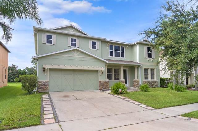 10239 Malpas Point, Orlando, FL 32832 (MLS #O5800076) :: Lovitch Realty Group, LLC