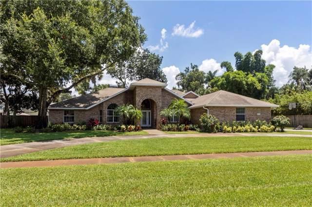 1417 Markel Drive, Winter Garden, FL 34787 (MLS #O5800092) :: Premium Properties Real Estate Services